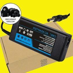 19V 4.74A Adapter For Westinghouse LD-3255VX LED HDTV TV Cha