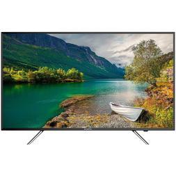 """Hitachi 40"""" Class 1080p LED TV - 40C311"""