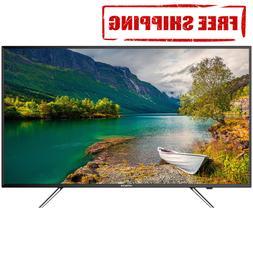 """📌 Hitachi 40"""" Class 1080p LED TV - 40C311"""