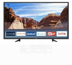 "SEIKI 40"" Class FHD  Smart LED TV"