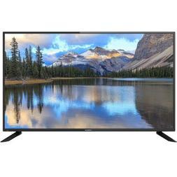"""Hitachi 40"""" Class Full HD LED TV - 40K31"""