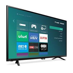 "Philips 40"" Class Roku LED TV"