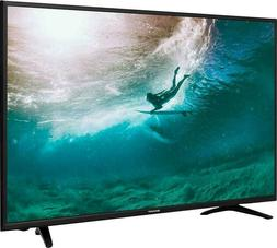 "Sharp 40"" Inch Class FHD 1080p LED TV Television"