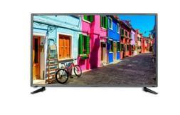Sceptre 40 inches 1080p LED TV X415BV-FSR