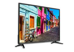 40 Inches Class FHD  LED TV 3 HDMI USB VGA HDTV NEW