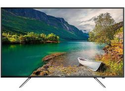 "Hitachi 40"" LED TV Class 1080p HDTV 40C311"
