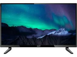 Avera 40EQX20 40-Inch 4K Ultra HD LED TV