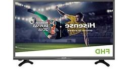 40eu3000 40 inch 1080p led tv 2018