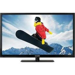 Polaroid 40GSR3000 40-Inch 1080p 60Hz LED TV
