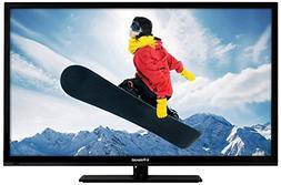 Polaroid 40-Inch 1080p 60Hz LED TV