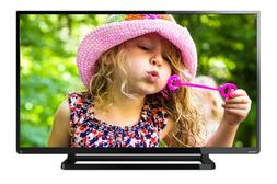 Toshiba 40L1400U 40-Inch 1080p 60Hz LED TV