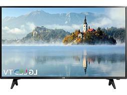43lj500m tv