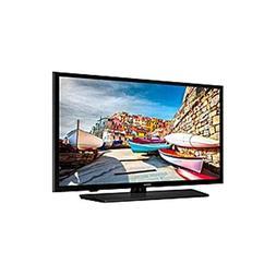 """Samsung 478 HG50NE478SF 50"""" 1080p LED-LCD Hospitality TV - 1"""