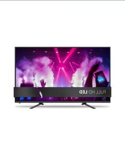 "JVC 48"" Class FHD  LED TV"