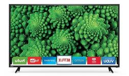 "VIZIO 48"" Class FHD  Smart Full Array LED TV"