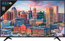"TCL - 49"" Class - LED - 5 Series - 2160p - Smart - 4K UHD TV"
