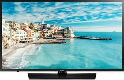 "Samsung 49"" Full HD Non-Smart Hospitality LED TV HG49NJ477MF"