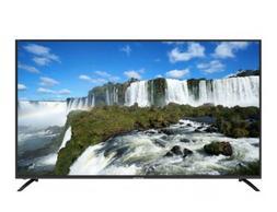 4K Class Ultra HD 65 HDR LED TV 60Hz HDMI USB 2.0 UHD 65 Inc