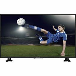 "Proscan 50"" 4K UHD LED TV"