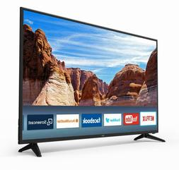 "Seiki 50"" Class 4K  Smart LED TV (SC-50US820N"