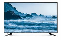 "Seiki 50"" Class 4K  Smart LED TV"