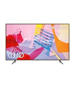 "SAMSUNG 50"" Class 4K Ultra HD  HDR Smart QLED TV QN50Q60T 20"