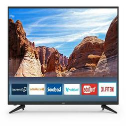 "Seiki 50"" Class 4K Ultra HD  Smart LED TV"