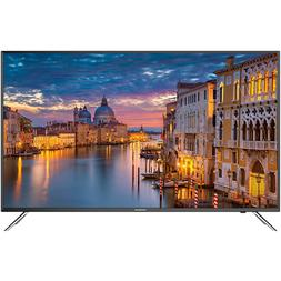 "Hitachi 50"" Class 4K Ultra High Definition TV 50C61"