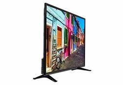 """SCEPTRE 50"""" CLASS FHD 1080P LED HDTV X505BV-FSR"""