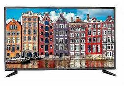 """Sceptre 50"""" Class FHD 1080P LED TV X505BV-FSR 60hz Flat Scre"""