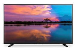 Sharp 50-Inch 4K Smart LED TV LC-50Q7000U