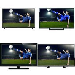 Proscan 50 Inch 4K Ultra High Definition HDMI X 3, VGA AV Au