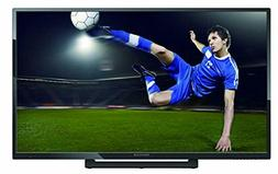 Proscan 50 Inch Class 4K Ultra HD TV