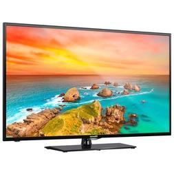 """Hisense 50K20DG 1080p 120Hz 50"""" LED TV, Black"""