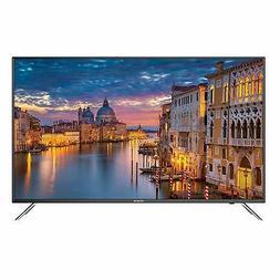 Hitachi 50Z6 50-Inch 4K Ultra HD LED TV
