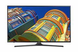 """Samsung 55"""" 4K UHD Smart TV LED Wi-Fi UN55KU6290  NEW"""