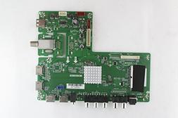 """55"""" PLDED5515-D-UHD L17020523 Main Video Board Motherboard U"""