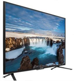 "Sceptre 55"" Class 4K Ultra HD  LED TV  Brand new"