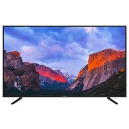 "Hitachi 55"" Class Full HD 1080p TV - 55E31"