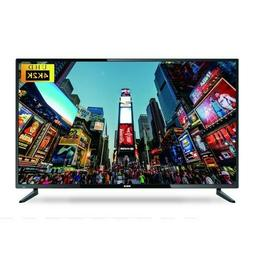 "RCA 55"" inch 4K LED TV 2160p Ultra HD 3 HDMI RTU5540"