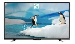 ProScan 55 Inch 4K LED TV Best Black Friday Sale 2019