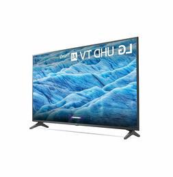 55 Inch 4K Ultra HD Smart HDR TV LG 7300 Series w/AI ThinQ 5