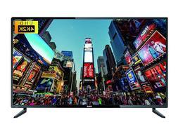RCA 55 inch Class 4K 2160P LED TV Electronics Video HDMI