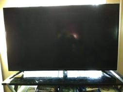 "55"" Element LED TV Black"