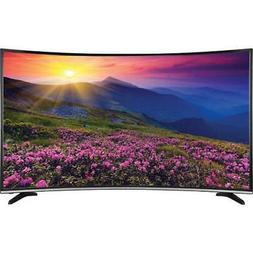 55crv4k 55 and quot class curved led