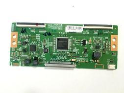 Philips 55PFL5604/F7 LED LCD TV T-CON BOARD