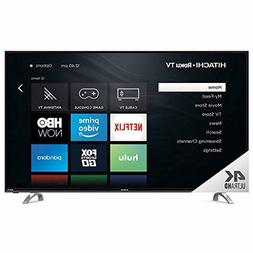 55rh1 55 uhd with hdr roku smart