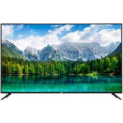 """Haier 55UGX3500 55"""" 4K Ultra HD Slim LED TV"""