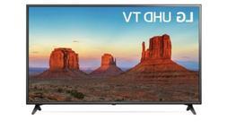 LG 55UK7700 55-Inch 4K Ultra HD LED Smart TV