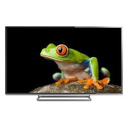 Toshiba 58L8400U 58-Inch 4K Ultra HD 120Hz Smart LED HDTV